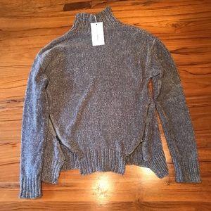 super smooth/soft sweater